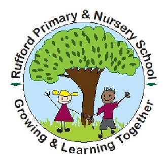 Rufford Primary and Nursery School